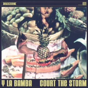 Court The Storm-529×529 | the Good, the Bad, and the Ugly