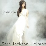 sarajacksonholman_coverart