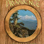 Providence - Ever Sense the Dawn 1972
