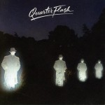 Platinum selling: Quarterflash