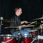 Eric Flint
