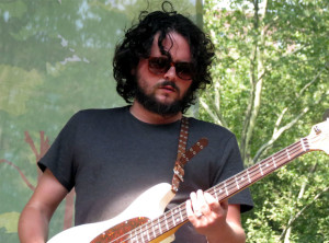 Michael Van Pelt
