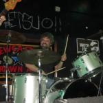 Doug Naish