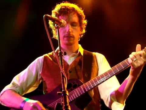 Matt Sheehy