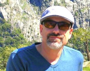 Steve Edgren