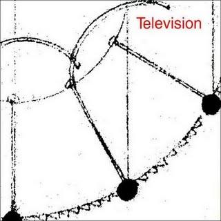 Television_1992