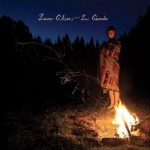 La_Grande_cover-Laura_Gibson