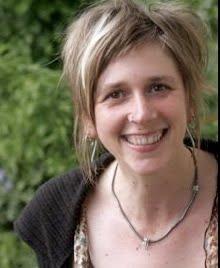 Susannah Weaver