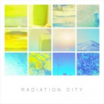 radiation-city-animals-in-the-median1