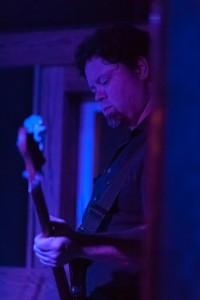 Mike Draper