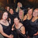 Valkyrie Choir