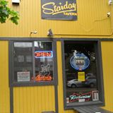 The Starday Tavern 65th and Foster