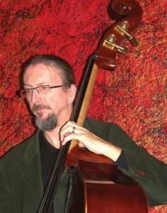 Dave Captein
