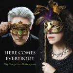 shakespeare-cd-cover