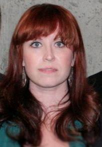 Rachel Coddington