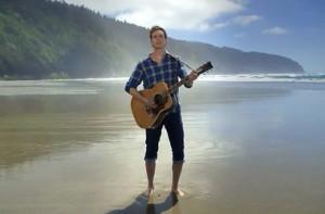 Matt Sheehy for Cover Oregon