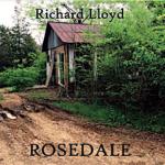 Rosedale Cover